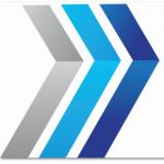 DocBoss Document Management Solutions