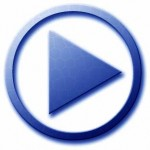 Watch DocBoss Video