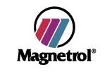 docboss magenetrol new customer