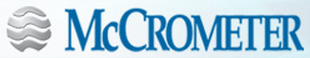 McCrometer_DocBoss