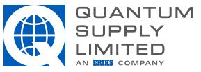 Quantum_Supply_DocBoss