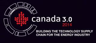 Canada_3.0_2014