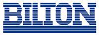 bilton_logo