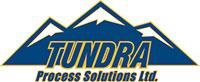 tundra_logo