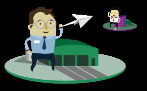 Document Control Practices