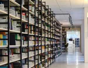 vendor document management