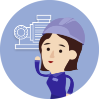 How can DocBoss make document control work easier?