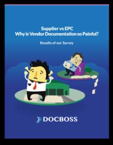 supplier-vs-epc
