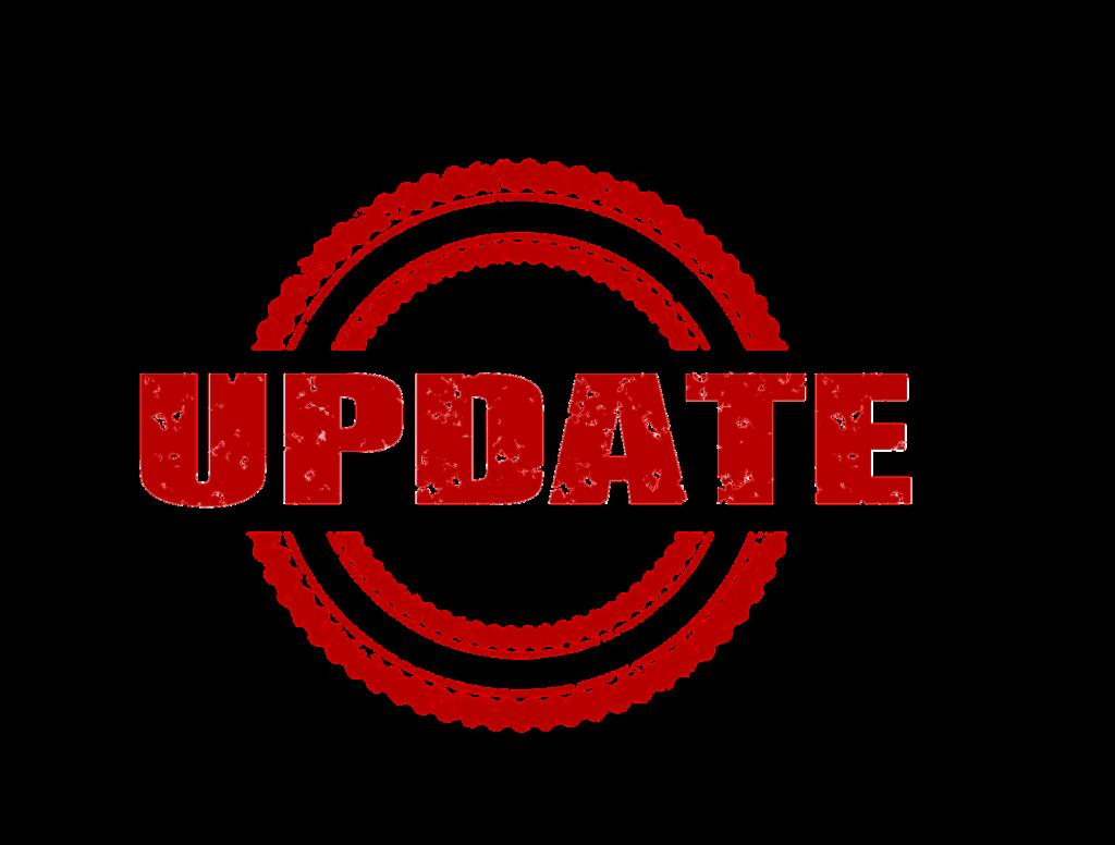 DocBoss release update