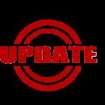 docboss-release-update