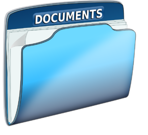 Document Control Mistakes