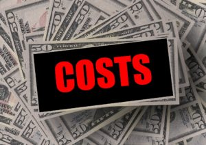reduce-costs