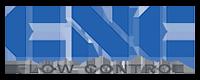 CNC Flow Control