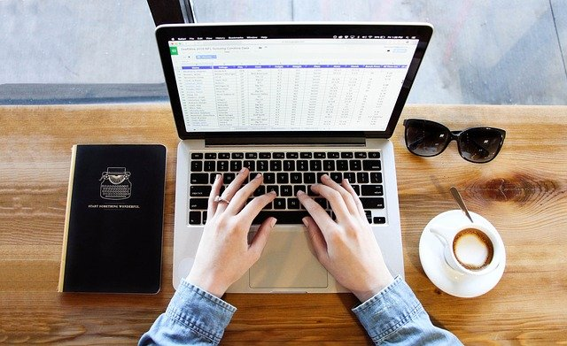 7 Excel Skills You Need For Document Control